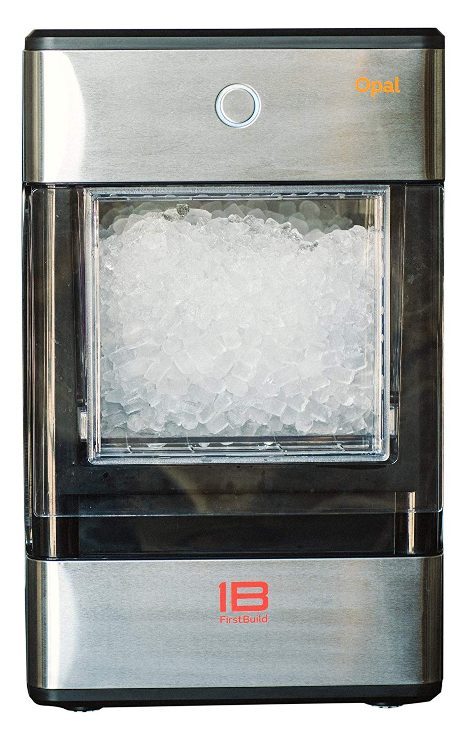 Ice Machine